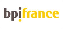 Thumbnail bpi france