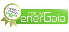 Trophée Energaïa
