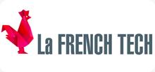 Membre du réseau thématique French Tech #FinTech