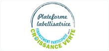 Plateforme Labelissatrice FPCV