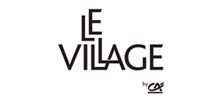 Village By CA