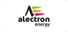Thumbnail partenaire electron
