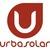 URBA 95