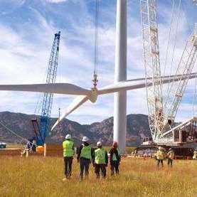 Timeline 2503 27608 kenya la construction du parc eolien de kinangop vient d etre suspendue l