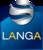 Langa Eolien Production