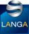 Langa Eolien Production