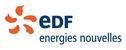 EDF Energies Nouvelles France