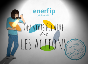 Ove4 actions format slide mobile  365x265