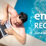 Enerfip recrute un(e) Développeur(se) Senior Ruby/Rails (H/F)