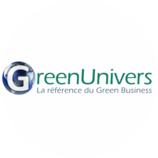 Card logo greenunivers 260x90