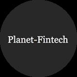 Card planet fintech