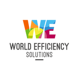 Card wesolutions