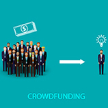 Crowdfunding et obligations