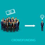 Crowdfunding et obligations