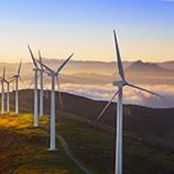 Énergie Éolienne et investissements