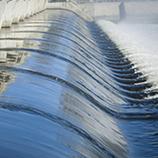 Énergie Hydroélectrique et investissements