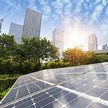 Énergie Photovoltaïque et investissements