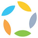 WikiFip : mode d'emploi Enerfip