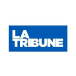Card latribune