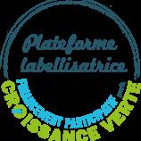 Label « financement participatif pour la croissance verte »