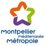 Card logo mmag